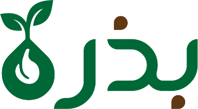 Bezrah - بذرة